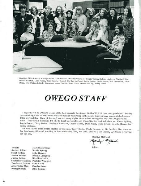 Owego - 1973--045
