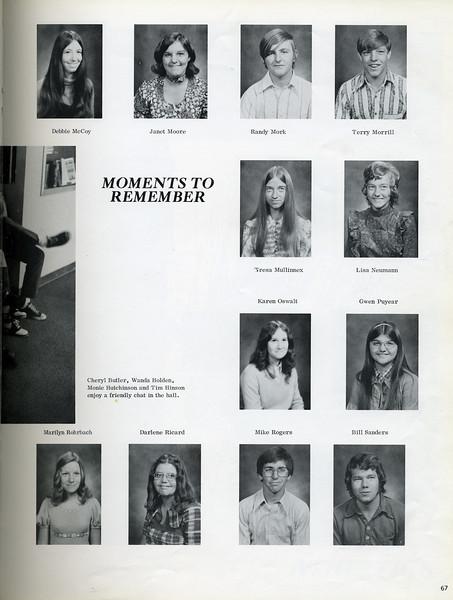 Owego - 1973--068