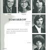 Owego - 1973--036