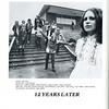 Owego - 1973--039