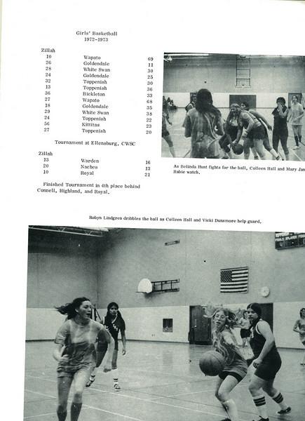 Owego - 1973--079