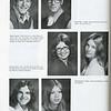 Owego - 1974--093