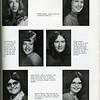 Owego - 1974--096