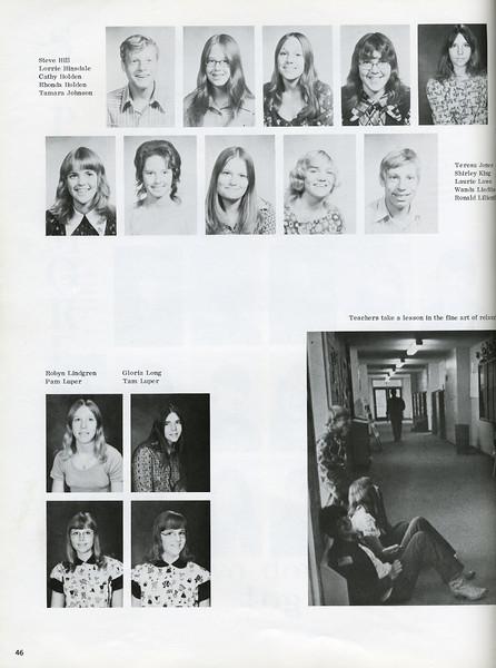Owego - 1974--050