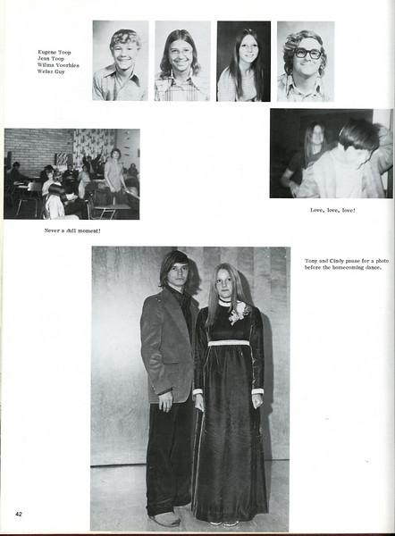 Owego - 1974--046