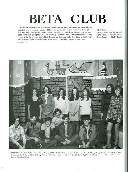 Owego - 1974--026