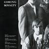 Owego - 1974--059