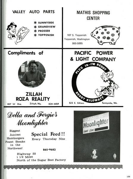 Owego - 1974--112