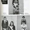Owego - 1974--011