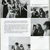Owego - 1974--012
