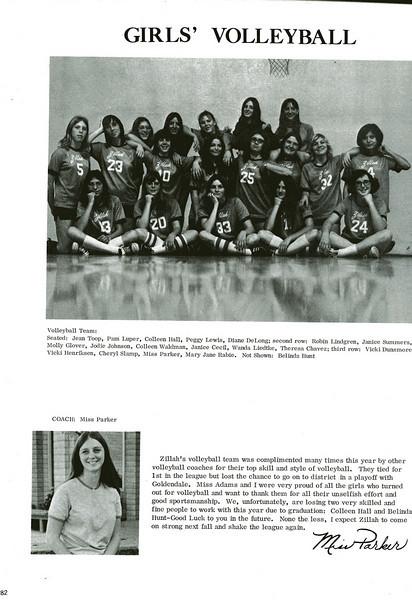 Owego - 1974--085