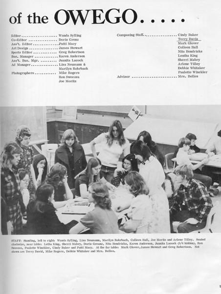 Owego - 1974--009