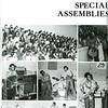 Owego - 1974--058