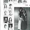 Owego - 1974--065