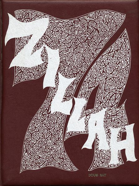 Owego - 1974--001