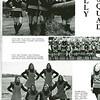 Owego - 1974--079