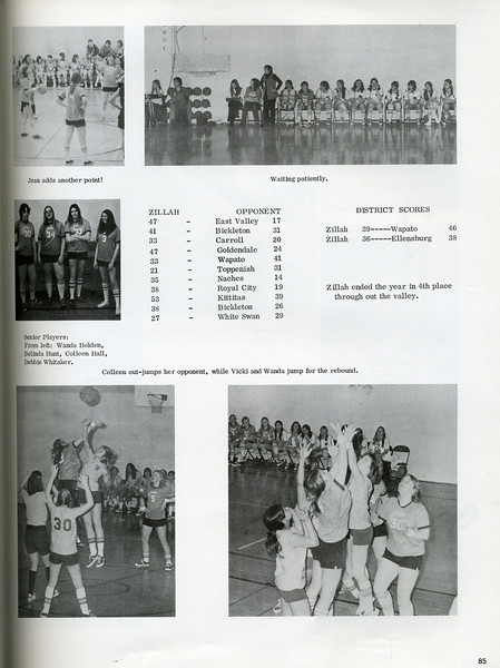 Owego - 1974--088
