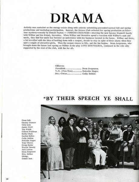Owego - 1974--038