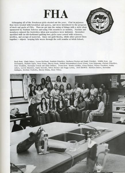 Owego - 1974--033
