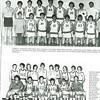 Owego - 1974--075