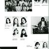 Owego - 1974--052