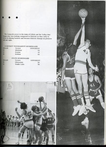 Owego - 1974--078
