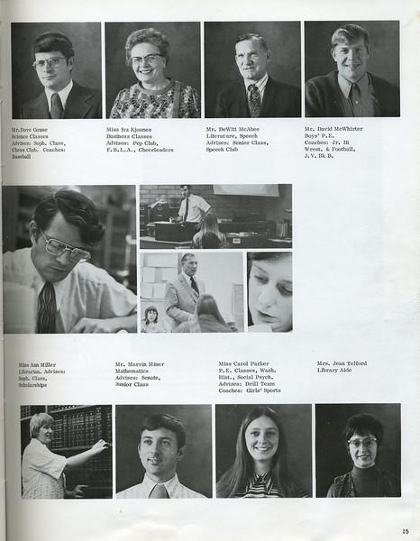 Owego - 1974--019