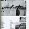 Owego - 1974--086
