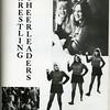 Owego - 1974--080
