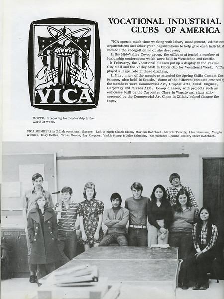 Owego - 1974--040