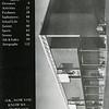 Owego - 1974--007