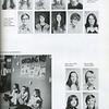 Owego - 1974--051