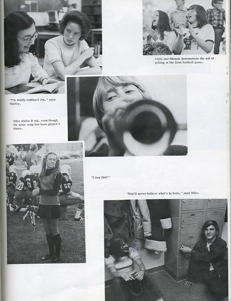 Owego - 1974--053