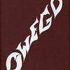 Owego - 1974--119