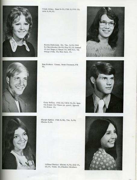 Owego - 1974--090