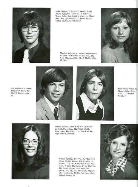 Owego - 1974--097