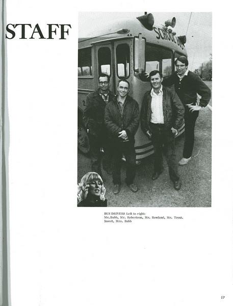Owego - 1974--021