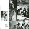 Owego - 1974--056