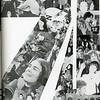 Owego - 1974--100