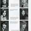 Owego - 1974--098