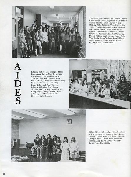 Owego - 1974--022