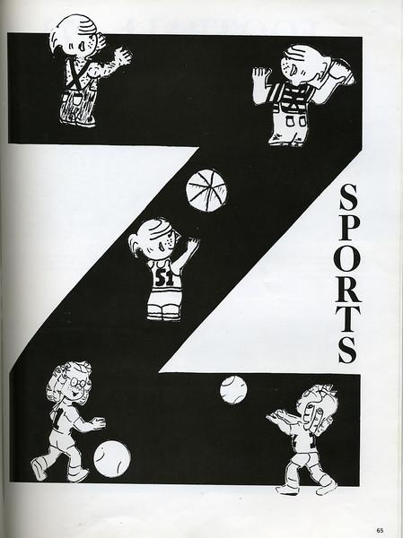 Owego - 1974--068