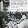 Owego - 1974--062