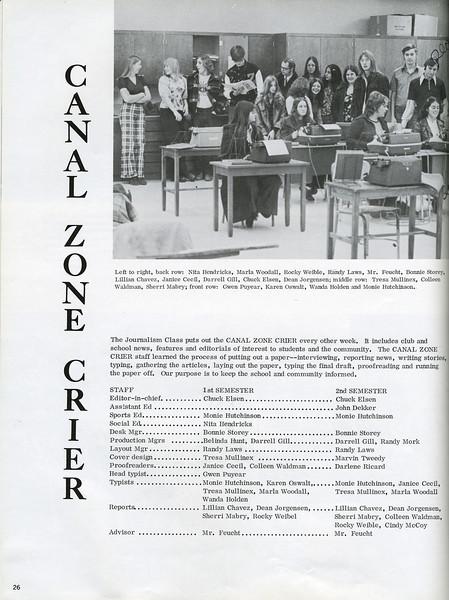Owego - 1974--030
