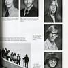Owego - 1974--092