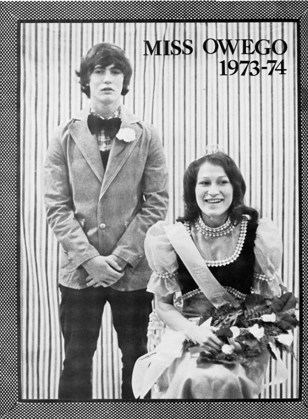 Owego - 1974--010