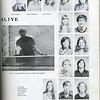 Owego - 1974--066
