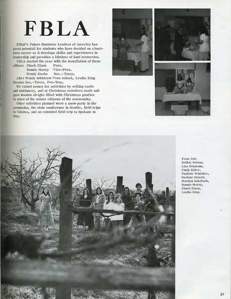 Owego - 1974--031
