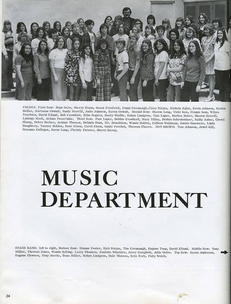 Owego - 1974--028