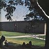 Owego - 1974--003